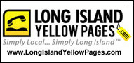 LI Yellow Pages