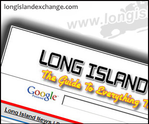 Long Island Exchange