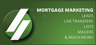 Quality Mortgage Leads