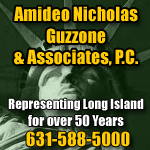 SUFFOLK INJURY LAWYERS | Accident Attorneys, Lawyers, Guzzone, Attorneys, Lawyer