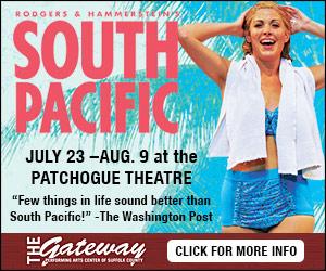 Gateway Playhouse