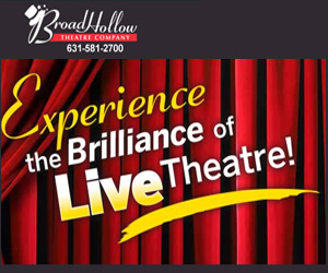 BroadHollow Theatre Company