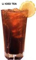Tragos Long-island-iced-tea
