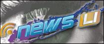 Long Island News