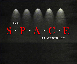 The Space at Westbury