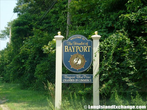 Apartments In Bayport Ny