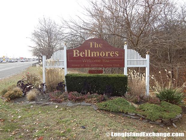 Bellmore Sign