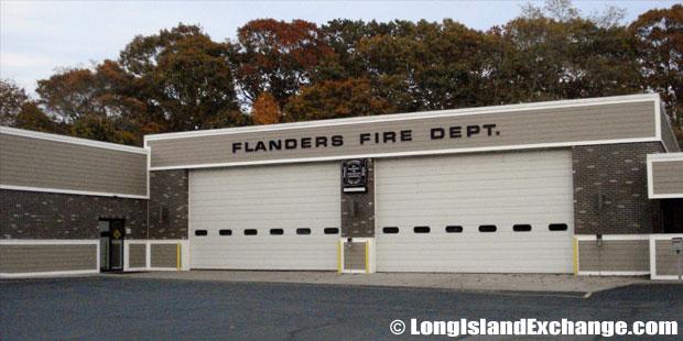 Flanders FD