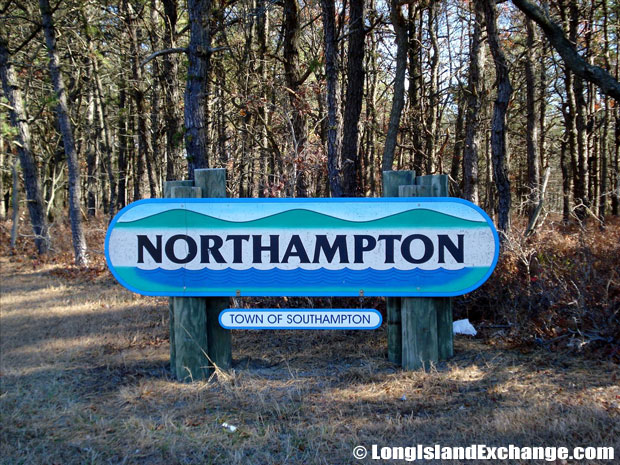 Northampton Welcome