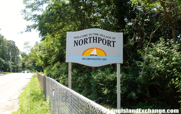 East Northport Suffolk County, NY