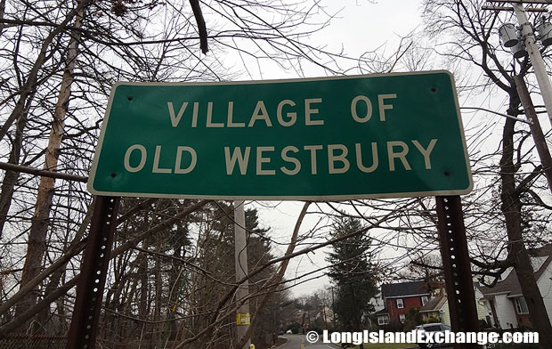 Old Westbury is a village located in Nassau County, on the North Shore of Long Island, New York. It overlaps the Town of Oyster Bay and the Town of North Hempstead. It takes as little as 30 minutes to drive from Old Westbury to Manhattan