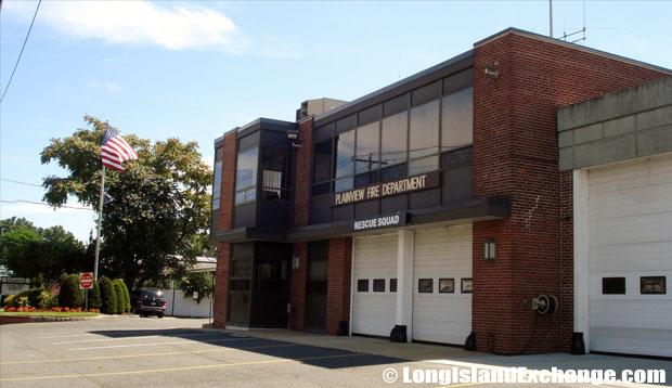 Plainview Fire Department