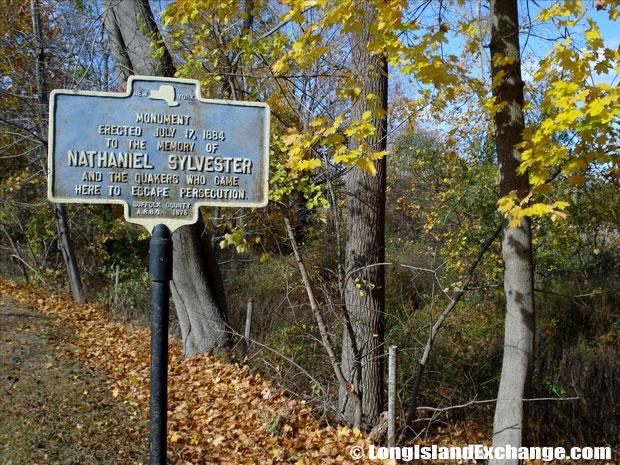 Shelter Island Historical