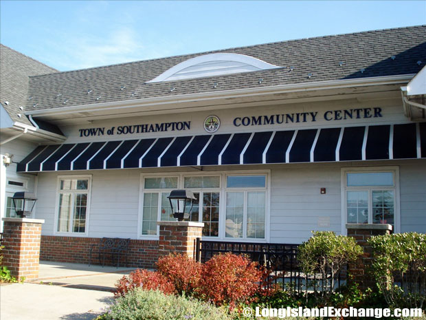 Southampton Communities