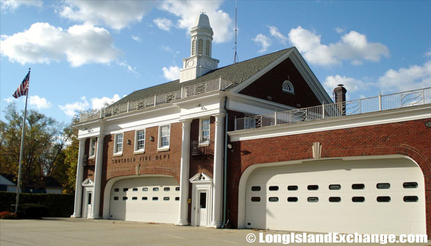 Southold Fire Department