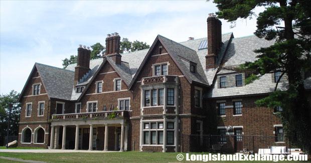 Woodbury Commons Long Island