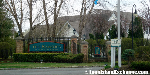 Ranches at Long Lake Estates