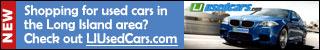 Long Island Cars