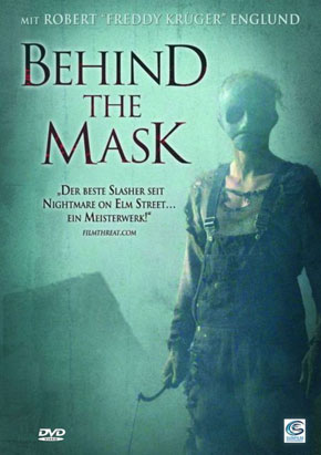 Behind-The-Mask-The-Rise-Of