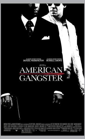 americangangster-3