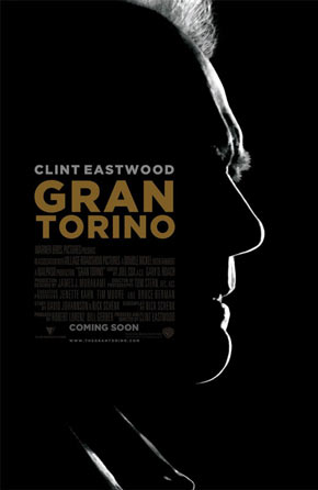 At The Movies: Gran Torino (2009)