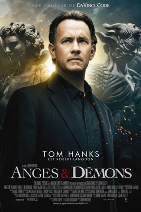 angeles_and_demons-4