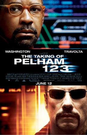 taking_of_pelham-6
