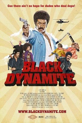 black_dynamite-4