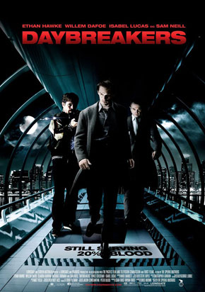 daybreakers-5