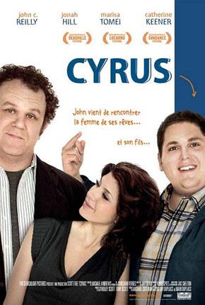 cyrus-2