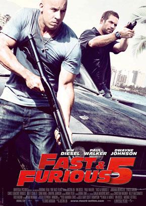 fast_five-3