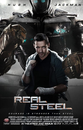 real_steel-3