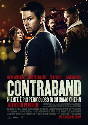 contraband-3