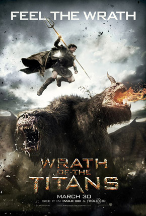 wrath_of_the_titans