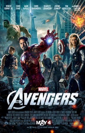 avengers-22