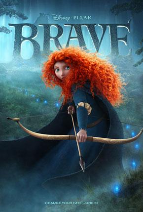 brave-3