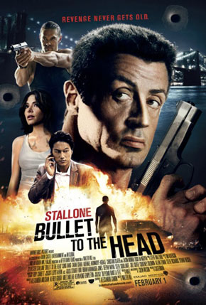 bullet_to_the_head-4
