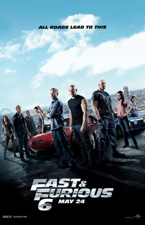 fast_furious_6-3