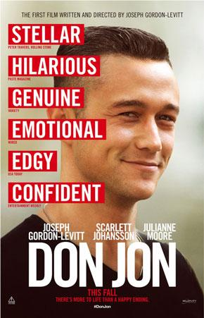 don_jon-2