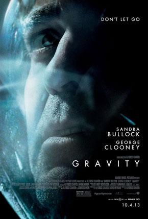 gravity2013-5