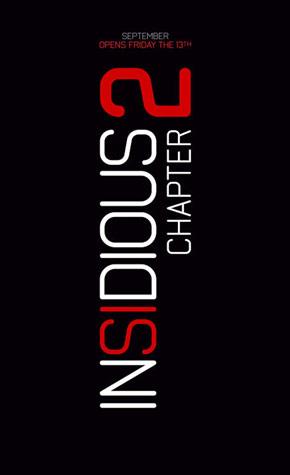 insidious_22