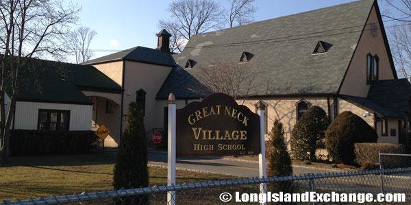 Great Neck Village School
