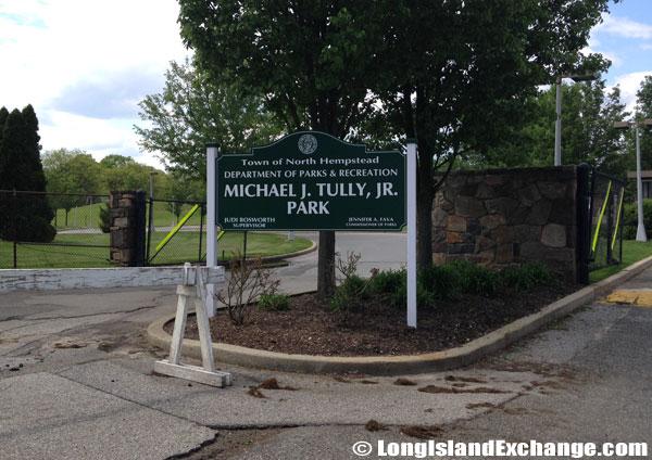Tully Park