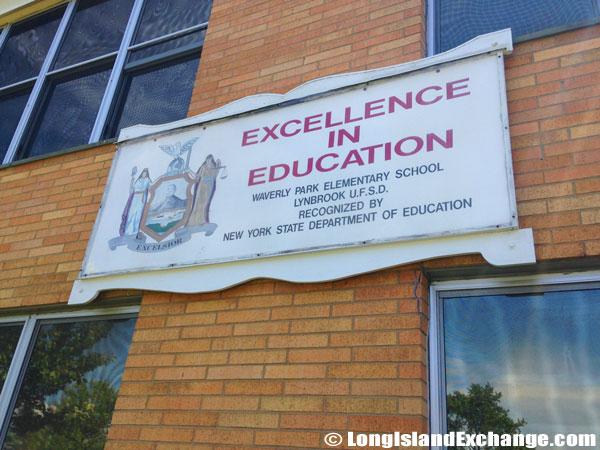 Top School in NY