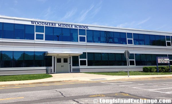 Woodmere Middle School