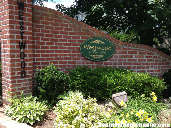 Westwood at East Hills