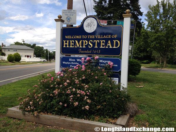 hempsteadl