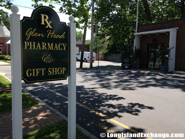 Glen Head Pharmacy