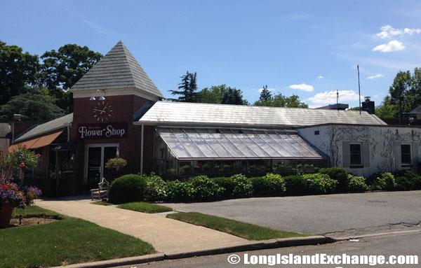 Glen Head Flower Shop