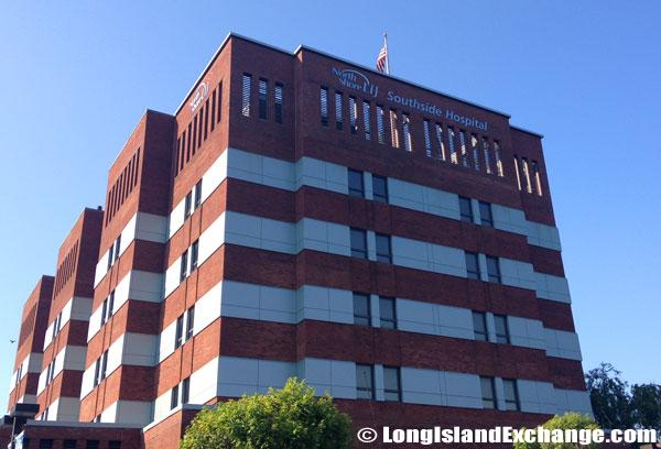 North Shore-LIJ Health System